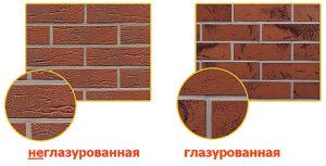 разновидности керамогранитной плитки