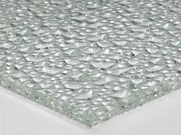 фактурное стекло плитка