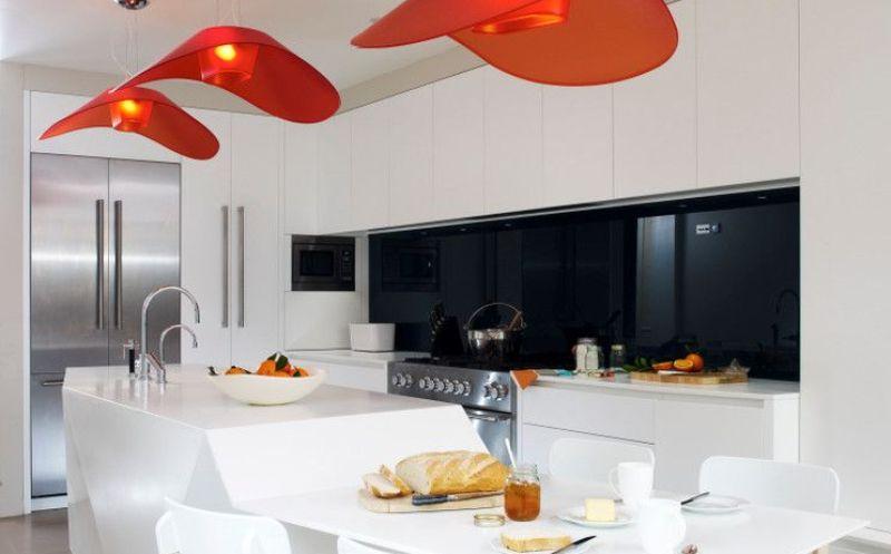 Сов.кухни 6