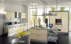 Сов.кухни 10