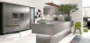 Сов.кухни 16