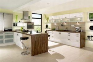 Сов.кухни 17