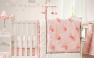 Мебель для новорожденных 2