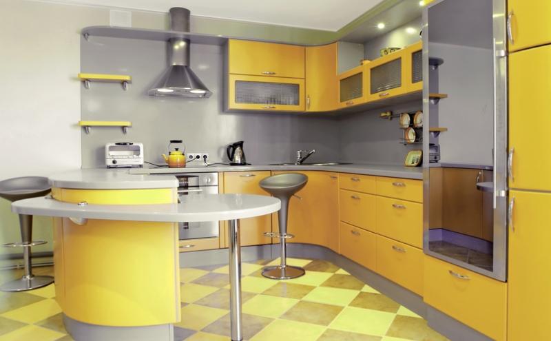 Сов.кухни 5