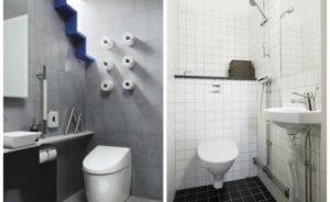 Туалет 7